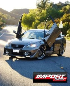 17 Best Images About Mods To My Nissan On Pinterest Halo