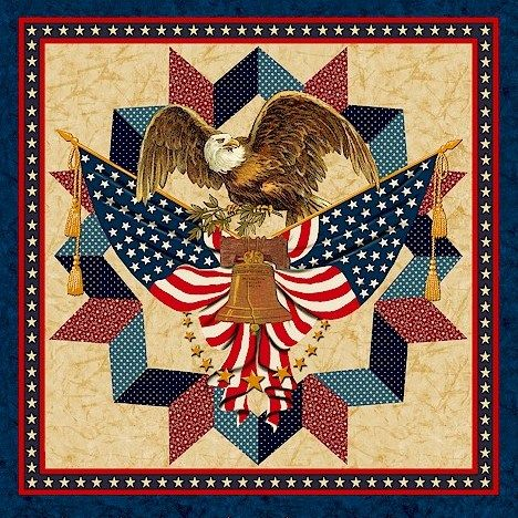 1000 images about patriotic pride on pinterest quilt for Red door design quilts