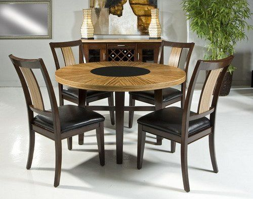23 Best Corner Dining Tables Images On Pinterest Corner