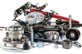 After an Accident, Search Aftermarket Auto Body Parts for Your Convenience