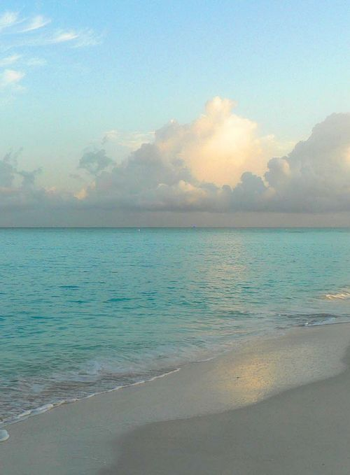 ...Peace Tranquility Dreams, Sun Sets, The Ocean, Beach 3, Ocean Blue, Shabby Blue Summer, Clouds Over Water, Turquoise Sea, Sun Clouds Pastel