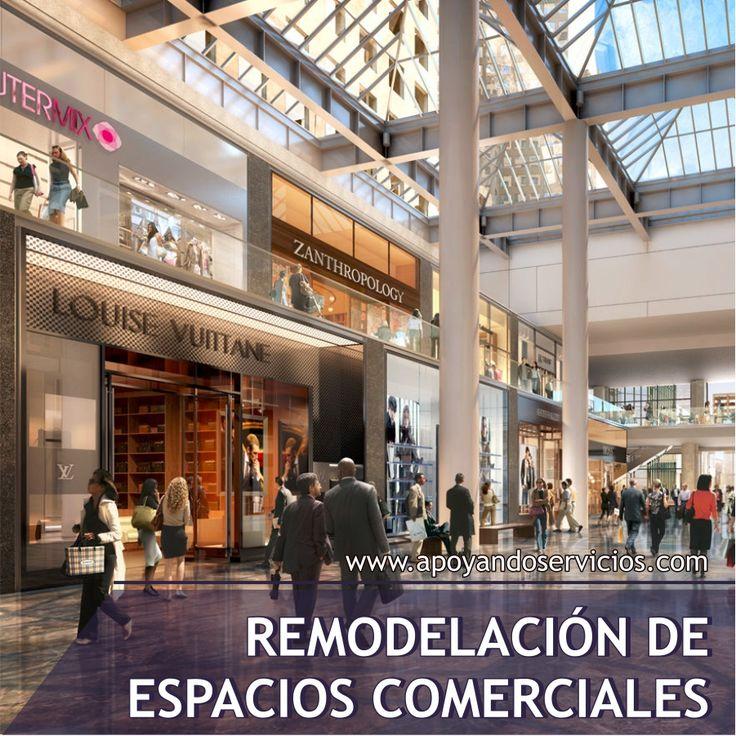 https://apoyandoservicios.com/2017/09/14/remodelacion-de-espacios-comerciales/