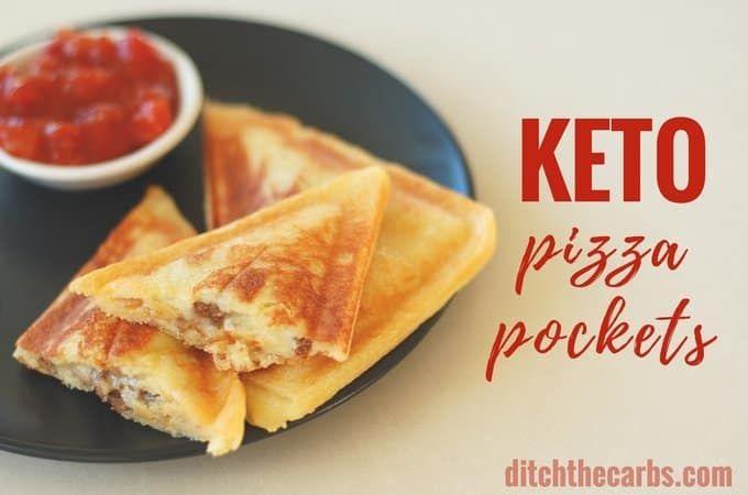 Keto Dump Cake Recipe: Best 25+ Upside Down Pizza Ideas On Pinterest
