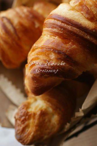 Beautiful+Croissants