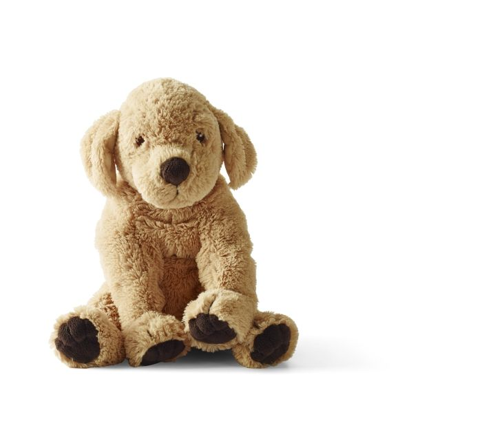 20 best peluches para a educa o ikea 2014 images on pinterest. Black Bedroom Furniture Sets. Home Design Ideas