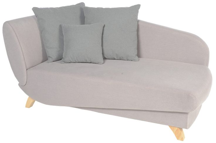 Lili Sofa Bed For My Study Bedroom Ideas Sofa Bed