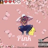 "Check out ZANDER2WAVY's Latest HipHop Song- ""Pink"" on Soundcloud. This song has Gained Huge Popularity in Short Time."