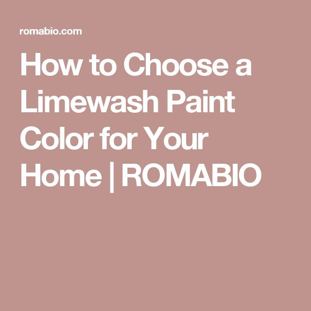How To Choose Paint For Home: 143 Best Images About Stone On Pinterest
