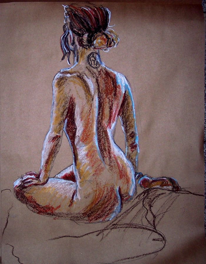 http://forum.oldversion.com/member.php?76508-Wolfeminnie…...figure drawing online……
