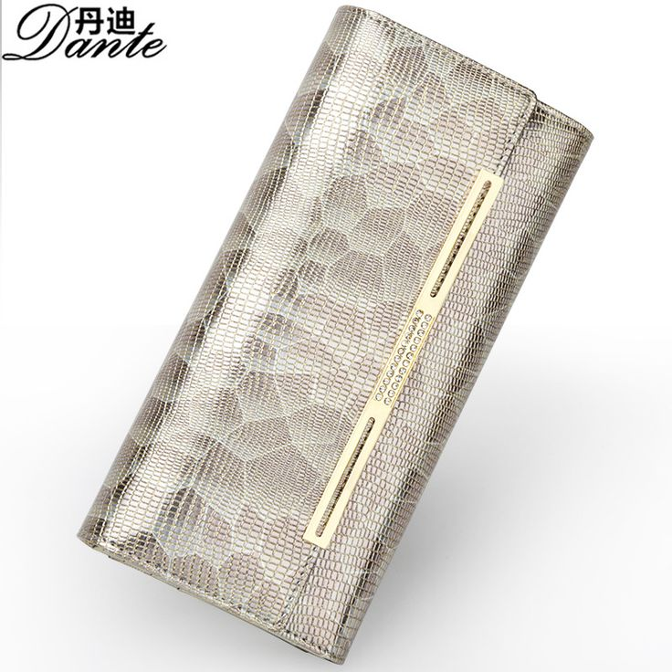 Дамы кошелек Дамы длинный кожаный тридцать процентов Китайского святого валентина подарок леди 's мешок тип обложки мешок руки кошелек зажим для денег