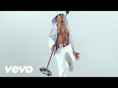 Marques Houston - Circle - YouTube