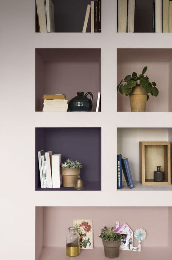 Have you heard of the colour Heart Wood? It's the Dulux 2018 Colour of the Year, and we're exploring how you can incorporate it into your interior design.