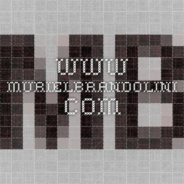 www.murielbrandolini.com