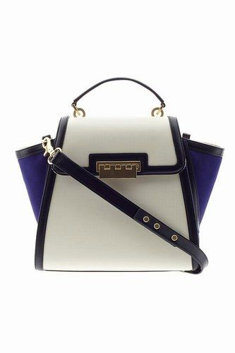 Top Designer Handbags 2014 | Zac Posen