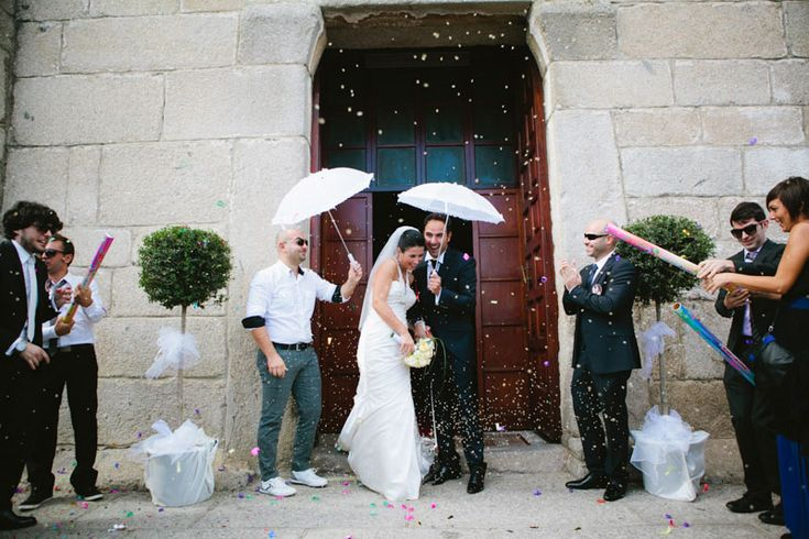 Silvia e Roberto - Olbia Destination Wedding www.francescafloris.it