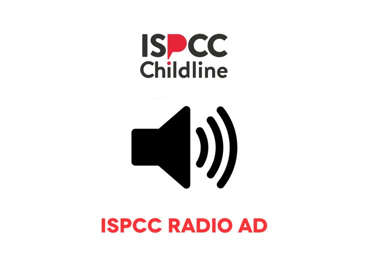 This idea came about in Derek Cronin's sound production class, whereby, he spoke about certain sound frequencies that only children can hear.   I wondered how this could be used on the radio to deliver a message using the medium of sound itself.   I came up with an ad for the ISPCC which asked for contribution between adults and children to deliver a shocking message.   Click now to see the idea and work.