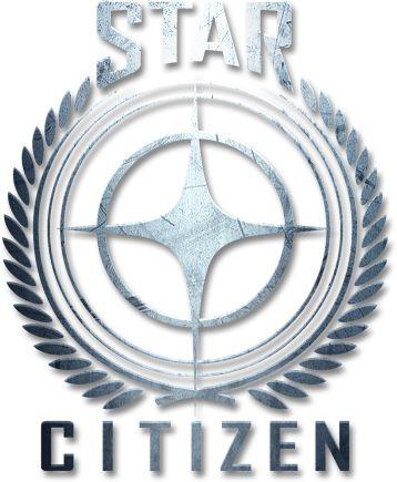 Star Citizen (2016): Space Simulator // Cloud Imperium Games (uitgever & ontwikkelaar)
