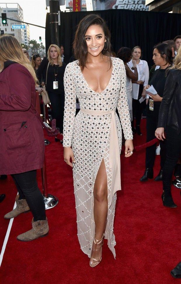 Um filme com Jennifer Aniston e Julia Roberts - Fashionismo