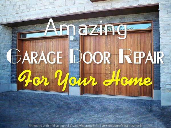 Garage Door Torsion Spring Replacement Cost Door Repair Garage Door Repair Garage Door Torsion Spring