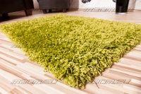http://szonyegpaplan.hu/termekek/77/shaggy-szonyegek/69/shaggy-saggy-9000-green-szonyeg