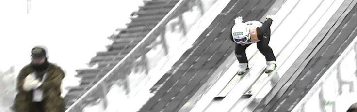 Ne bucurăm că am contribuit la un proiect precum Trambulina K90 de la Râșnov, prin placarea lateralelor cu policarbonat compact. A fost folosită de campioni de talie mondială pentru a atinge distanțe impresionante și credem că este punctul de referință pentru sporturile de iarnă din România.