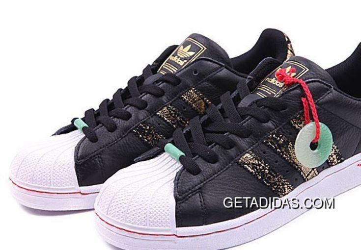 http://www.getadidas.com/adidas-originals-superstar-201333-sneaker-plush-sheepskin-dropshipping-supported-aus-topdeals.html ADIDAS ORIGINALS SUPERSTAR 2013-33 SNEAKER PLUSH SHEEPSKIN DROPSHIPPING SUPPORTED AUS TOPDEALS Only $75.61 , Free Shipping!