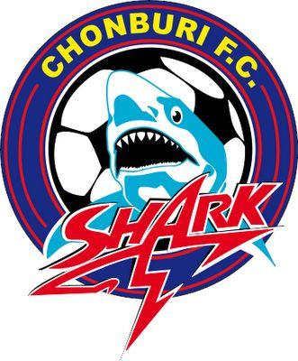 Chonburi F.C. ( Thailand )