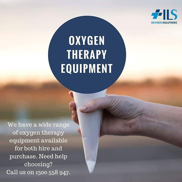 WE COME TO YOU!    With respiratory consultants located around Australia you can trial your very own #PortableOxygenConcentrator in the comfort of your own home. Please call 1300 558 947 to book an appointment*.  www.oxygensolutions.com.au