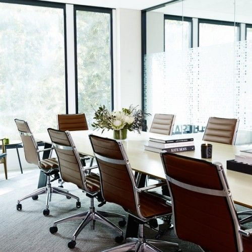 Cool #boardroom #business