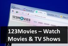 123movies New Site Link 123 Movies Free Proxy Alternatives 2020 In 2020 Free Movies Streaming Movies Free Movie Website