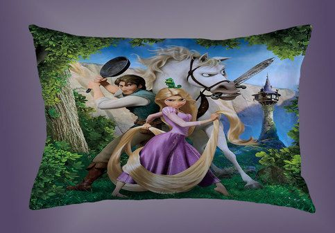 #pillowcase #pillowcover #cushioncase #cushioncover #best #new #trending #rare #hot #cheap #bestselling #bestquality #home #decor #bed #bedding #polyester #fashion #style #elegant #awesome #luxury #custom #tangled #rapunzel #disney #cartoon #movie #kid #women