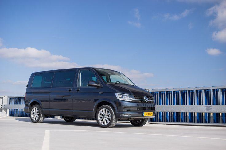 17 Best ideas about Volkswagen Multivan T6 on Pinterest