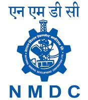 NMDC Recruitment 2017 for Manager Vacancies - Jobs for Engineers || Last date 21st January 2017