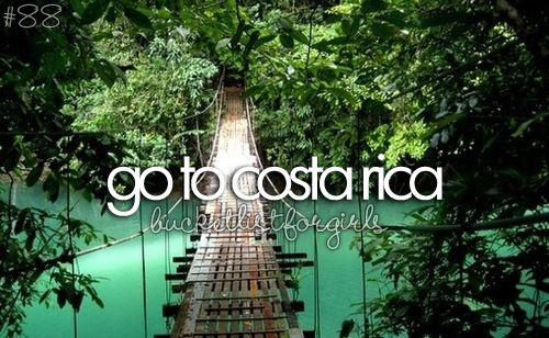 Before I die, I want to ... |