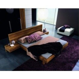 http://www.lafurniturestore.com/gap-contemporary-italian-bed-by-rossetto.html