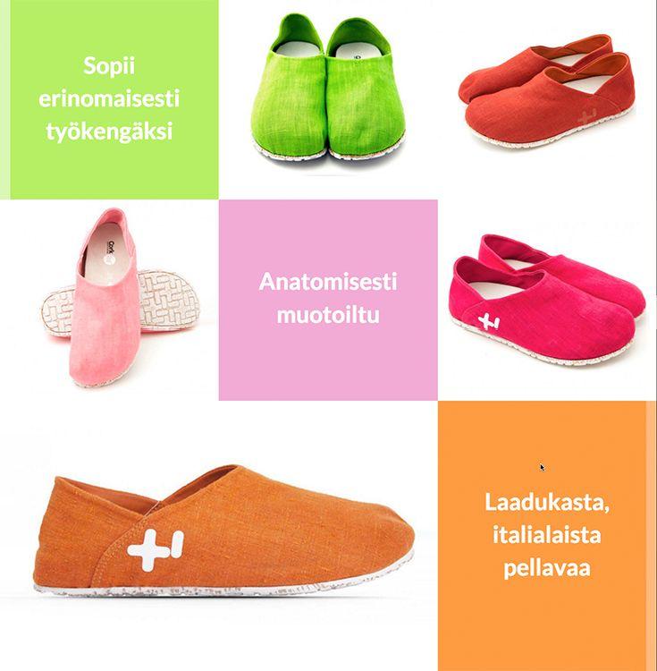 Dressing Room campaign catalog http://demo.liquidblox.com/otz+shoes/4/
