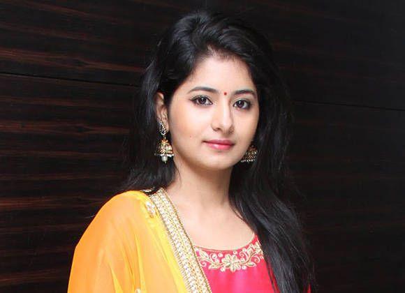 #Happy_Birthday  #Actress_Reshmimenon