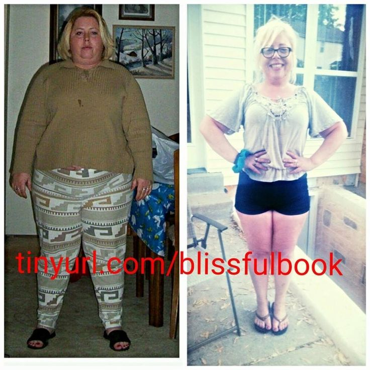 100 pounds lost before and after 5 feet tall | Before ...