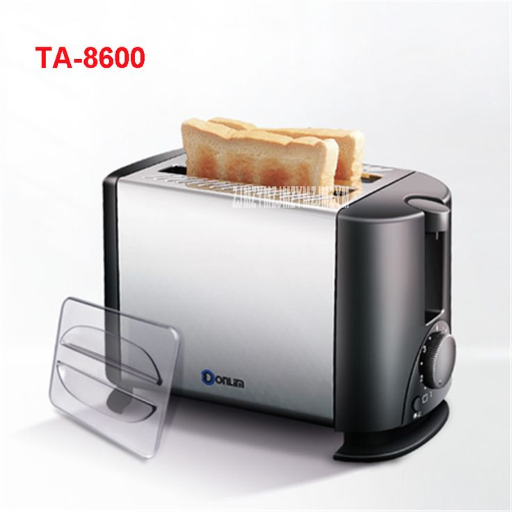 52 best Bread machine images on Pinterest | Toasters, Baking and Bread