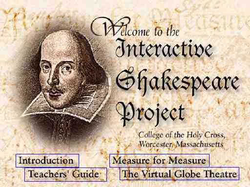 english literature for teachers High school english literature: resources for students, teachers and parents.