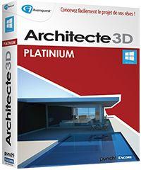 Best 20 logiciel dessin 3d ideas on pinterest logiciel - Logiciel pour creer sa maison gratuit ...