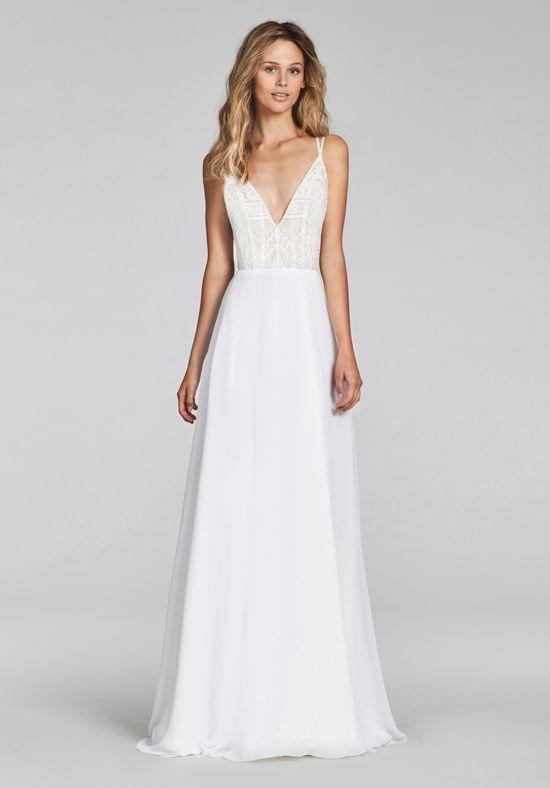 42 besten hayley paige wedding dresses Bilder auf Pinterest ...