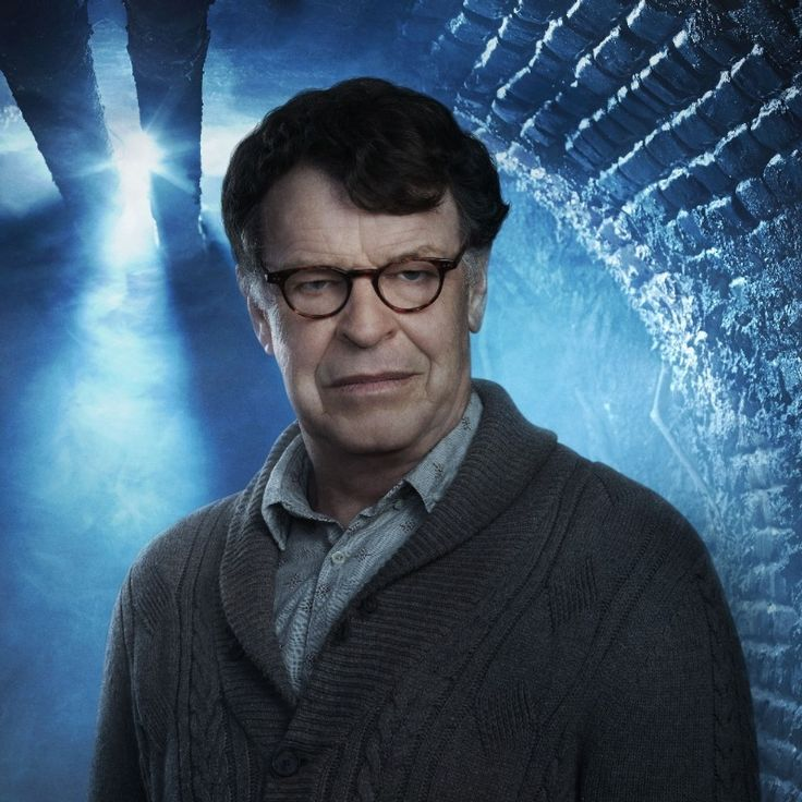 Sleepy Hollow and Fringe star John Noble to attend MCM Belfast Comic Con