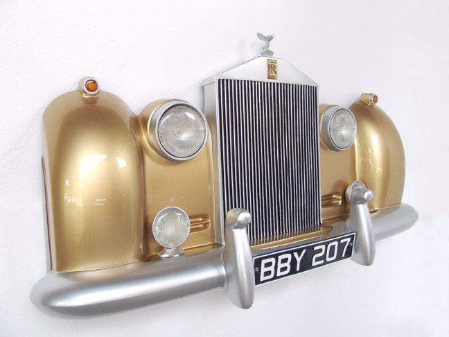 69 best car decor images on pinterest room wall decor wall decor rolls royce car wall decor theinteriorgallery teraionfo