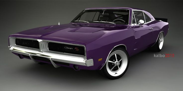 Dodge Charger 1969Chrysler Dodge, 1969 Chrysler, Cars, 1969 Dodge Charger, Purple Chargers, Things Purple, Chrysler Plymouth Dodge, Dodge Chargers 1969, Chargers Rt