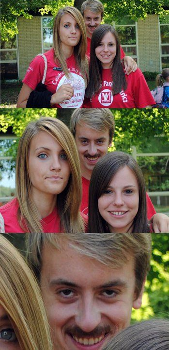 dear god why: Funny Photo Bombs, Like A Boss, Laughing, Moustache, Creepers, Funny Pictures, Creepy Photo, Funny Stuff, Guys