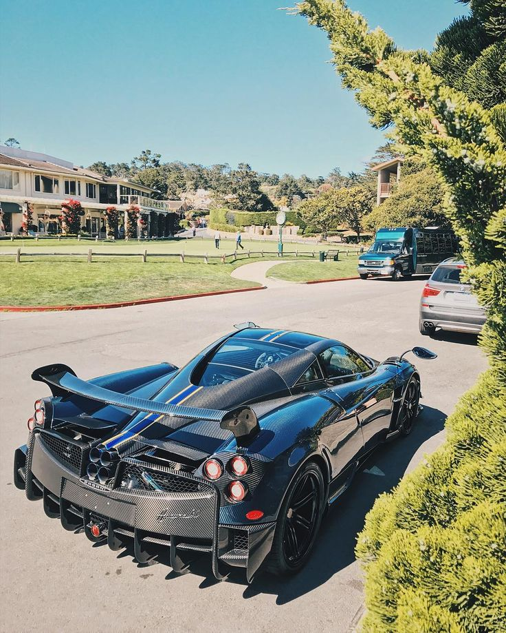 25+ Best Ideas About Lamborghini Veneno On Pinterest