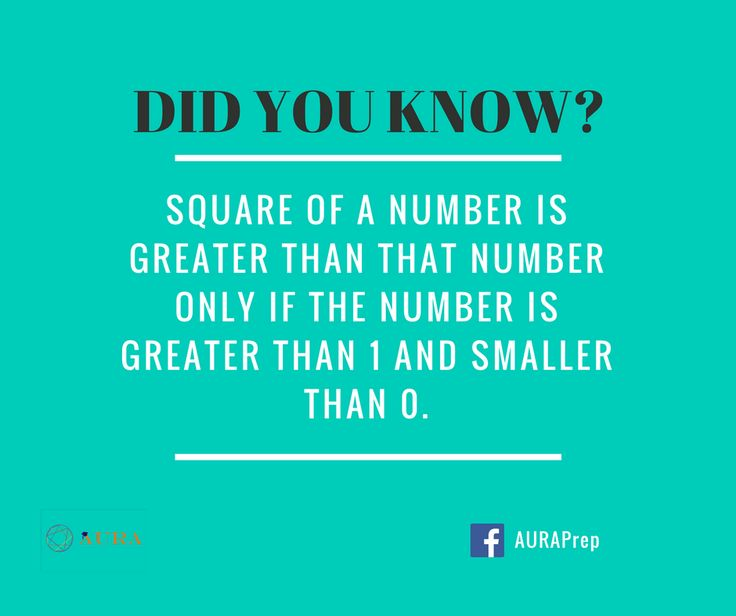Best 7 Maths Facts, Problems & Solutions images on Pinterest | Math ...