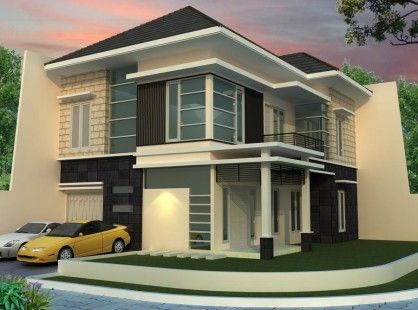 134 best images about lensa rumah on pinterest 2 mira
