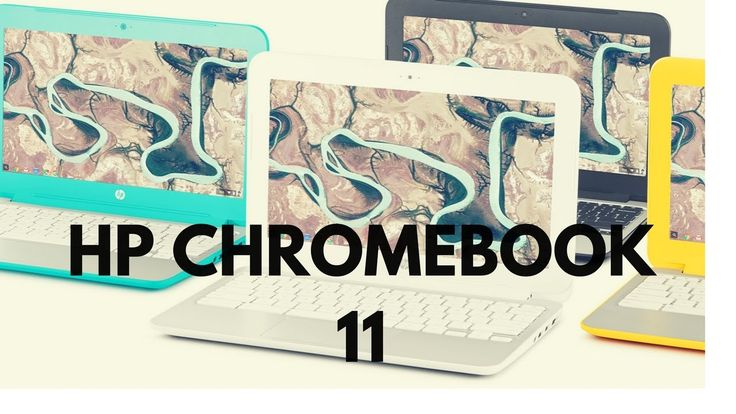 Are you looking a cheapest laptop ? HP Chromebook 11 :  a hands-on look ...